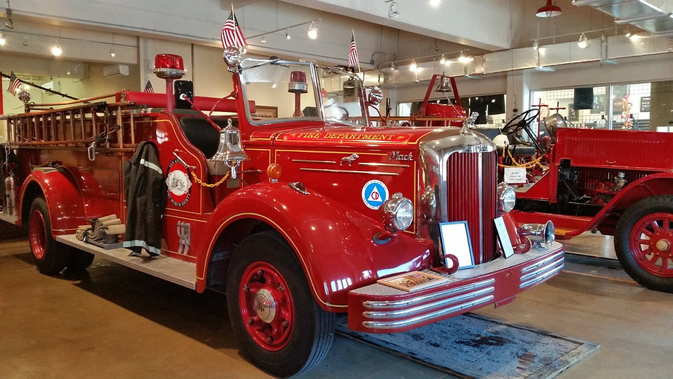 Old fire truck 1.jpeg