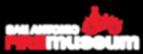 SAFM logo white letters.png