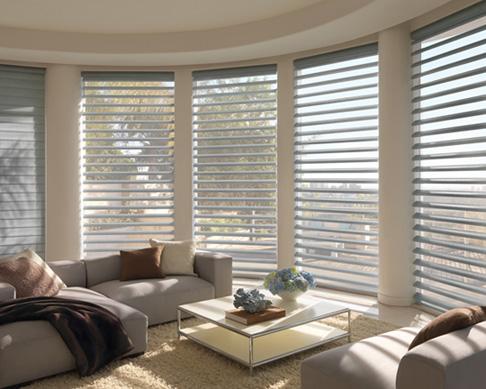 window coverings 1