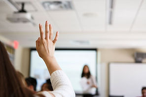 classroom hand up.jpg