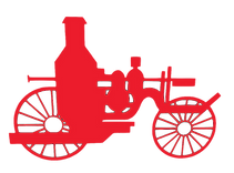 Fire Engine for logo png.png