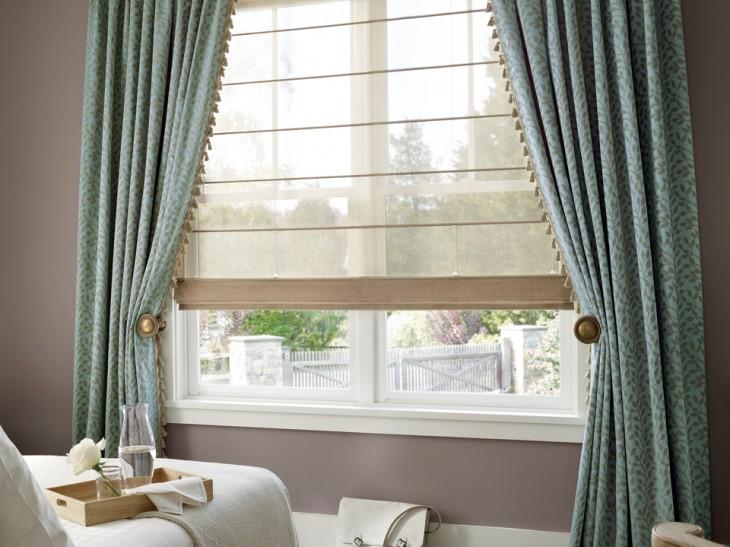 window coverings 2