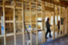 NHS Home Construction.jpg