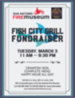 Fish City Grill Fundraiser March 2020.jp