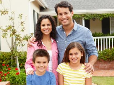 family at home.jpg