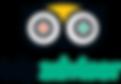 TripAdvisor_logo.svg.png