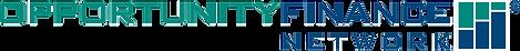 OFN_Logo.png