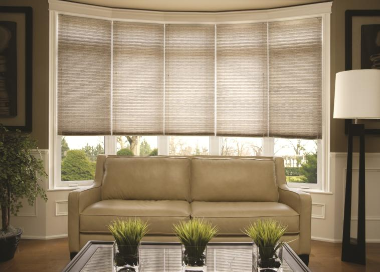 window coverings 3