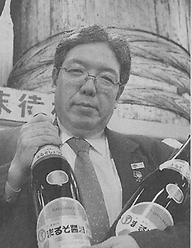 hayashishunsaku.png