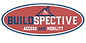 Buildspective-FullSizePNG2019_edited_edi