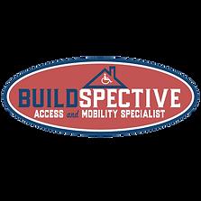 BuildSpectiveLogoFullSize.png