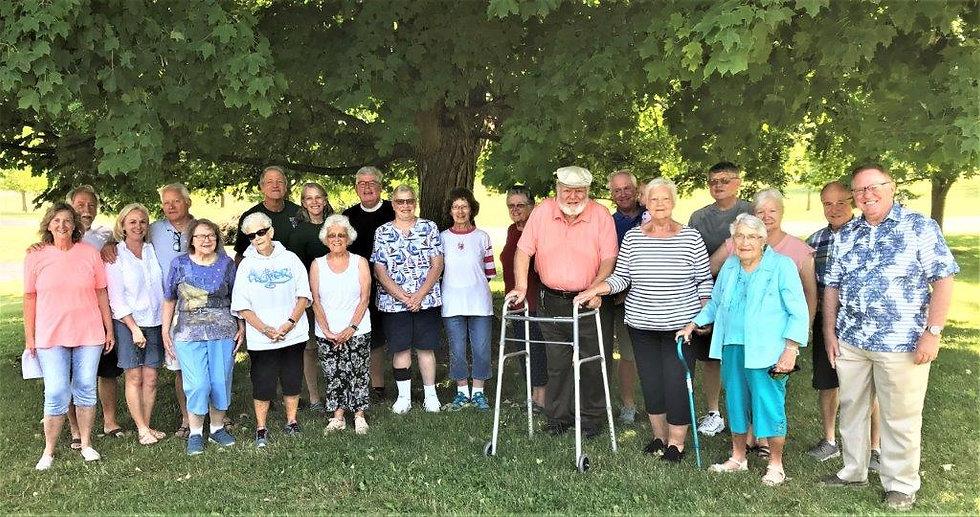 picnic group picture preferred (2).jpg