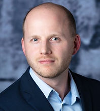 Ryan Sheafer_IT Manager_edited.jpg