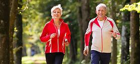 Older Adult Fitness Walking.jpg