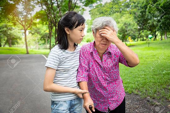 130471127-asian-senior-grandmother-has-h