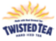 Twisted Tea.jpg
