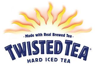 Twisted Tea.jpg