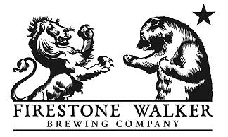 firestone walker.png