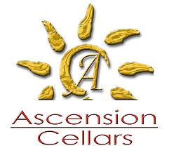 ascension cellars.jpg