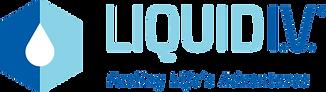liquid iv.png
