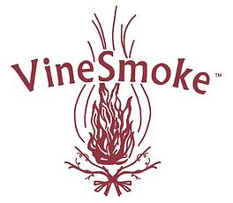 VineSmoke.png