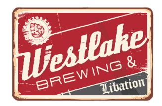 westlake brewing.png