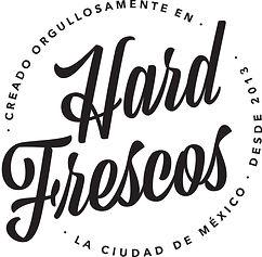 hardfrescos-creado2013.jpg