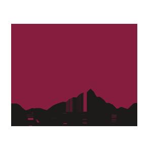 archium.png