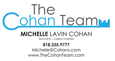 The Cohan Team.png