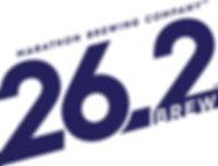 262.jpg