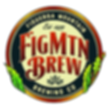 Figueroa-Mountain-Brewing-Co.-BeerPulse.