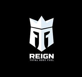 reign2.jpg