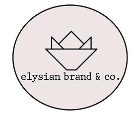 Elysian Logo Final.PNG