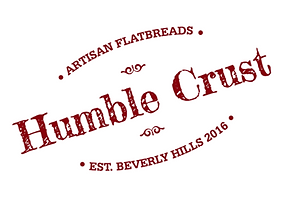 humble crust png.png