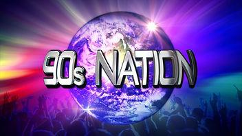 90s nation new.jpg