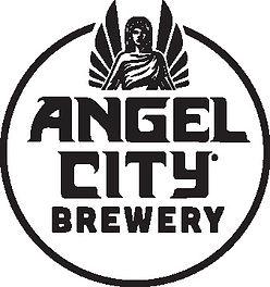 angel city.jpg