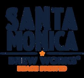 Santa Monica Brew.png