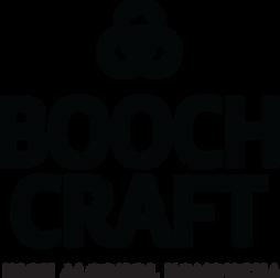 Boochcraft.png