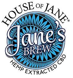 house of james.jpg