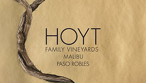 Hoyt (1).jpg