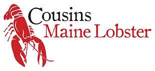 Cousins Maine Lobster.jpg