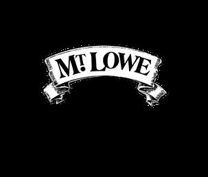 mt lowe.png
