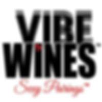 vibe wines.jpg