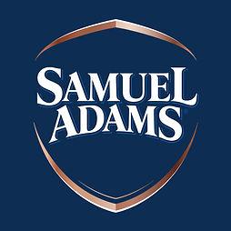 Sam Adams.jpg