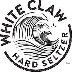 white claw.jpg