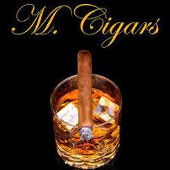 M Cigars.jpg