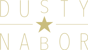 Dusty Nabor Wine Logo.PNG