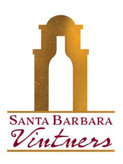 sb-vinters-logo-11-28-18-clear-back_orig
