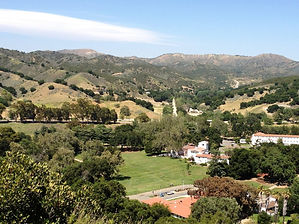 king gillette ranch 7.jpg