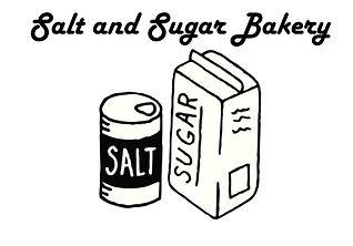 Salt and Sugar with text.jpg
